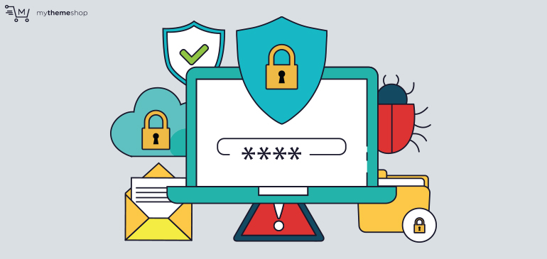 Security-An-overview
