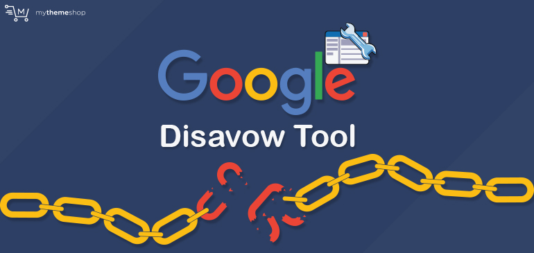 What-is-Google's-Disavow-Tool