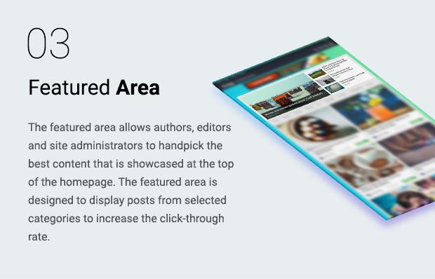 Bridge – Multipurpose WordPress Theme free lifetime 2020 4