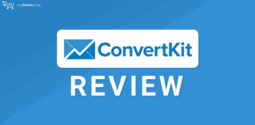 Convertkit-Review