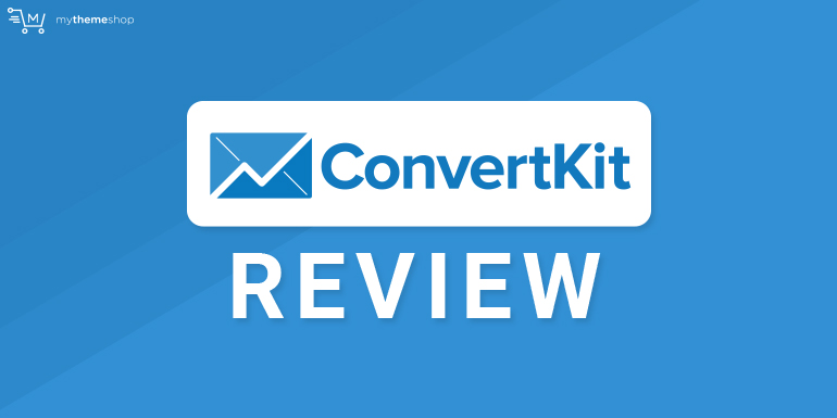 Migrate From Convertkit To Mailchimp