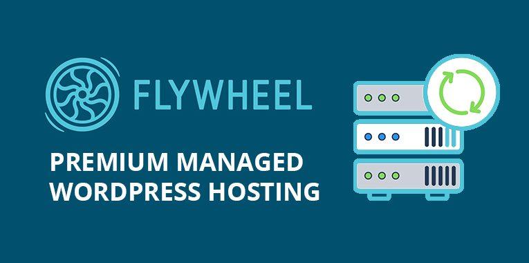 Flywheel-Review