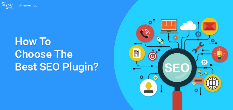 How-To-Choose-The-Best-SEO-Plugin