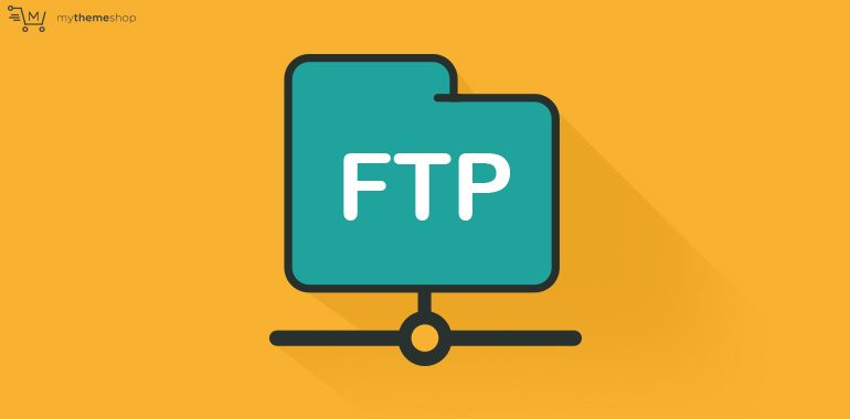 What-is-FTP-Featured-Image