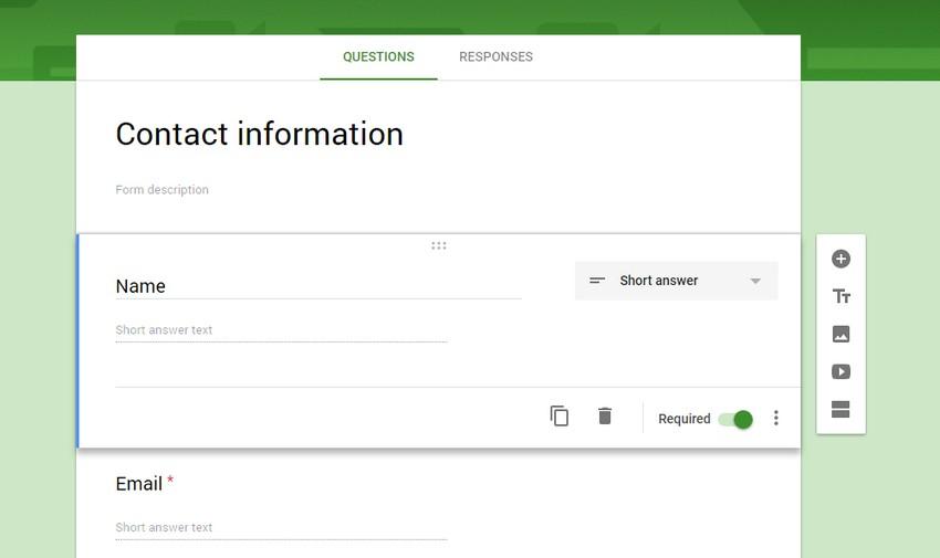 configure-your-google-form-embed-google-form-wordpress