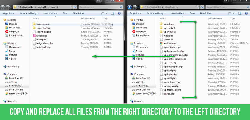copying-files-in-root-directory