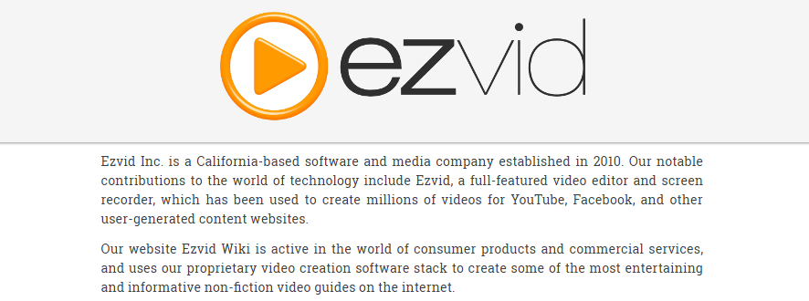 ezvid-header-screen-capture