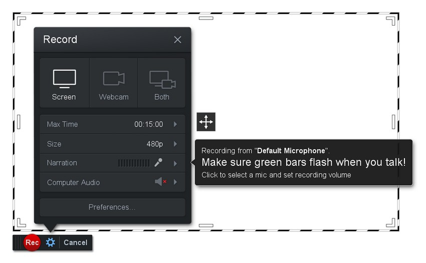 screencast-o-matic-ui-screen-capture