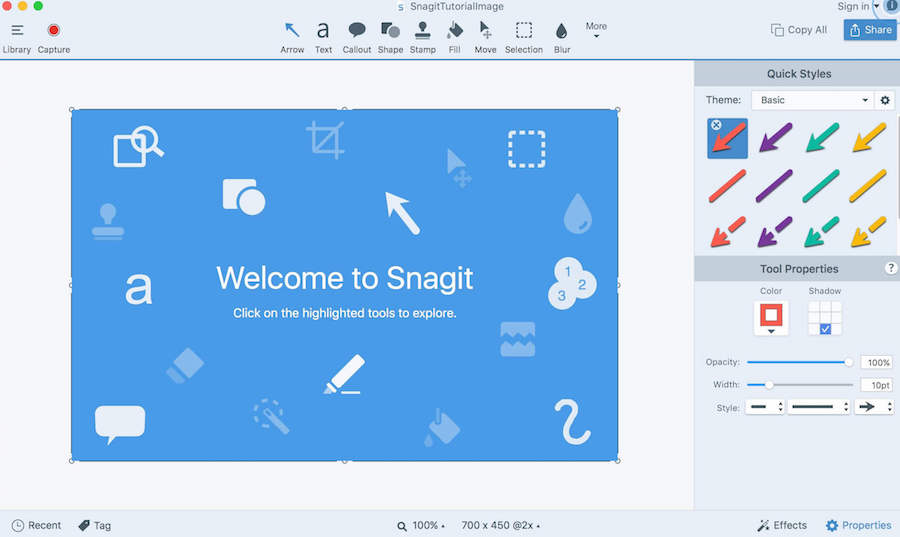 snagit-best-screen-recording-software