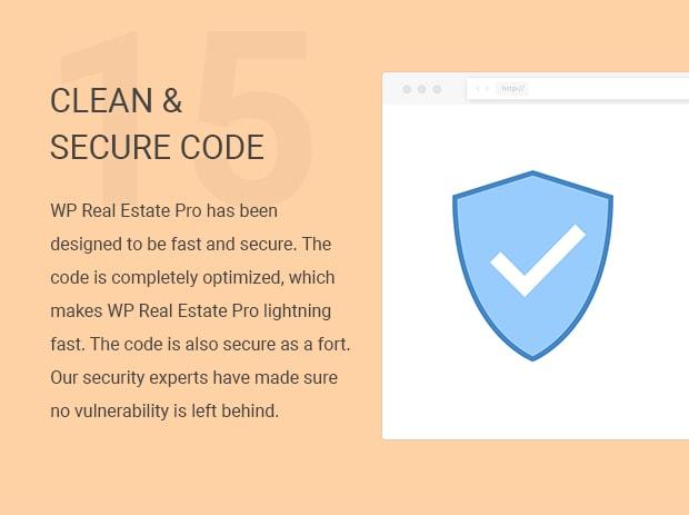 Clean & Secure Code