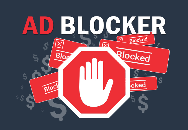 15 Best Ad Blockers That Remove Ads & Protect Your Privacy