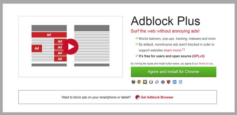 How To Remove Super Ad Blocker