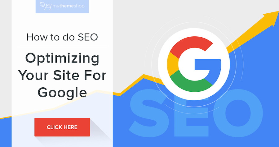 How to Do SEO – Optimizing Your Site for Google