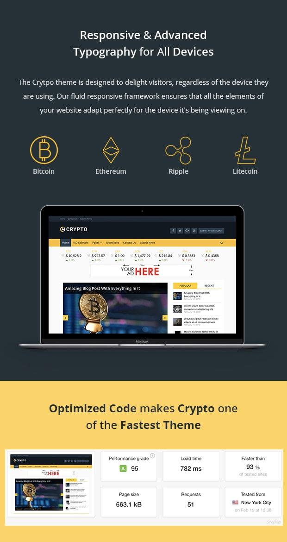 Crypto-Presentation
