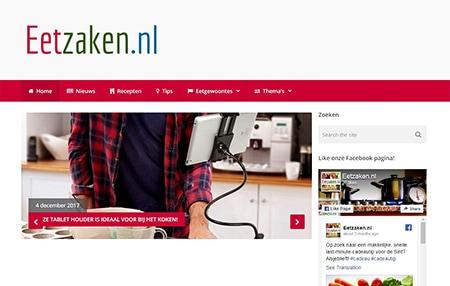 Eetzaken.nl