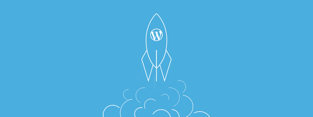 WordPress Hız Optimizasyonu İçin En İyi Kılavuz! 2