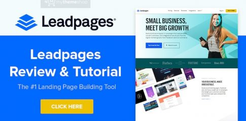 leadpages-review-tutorial