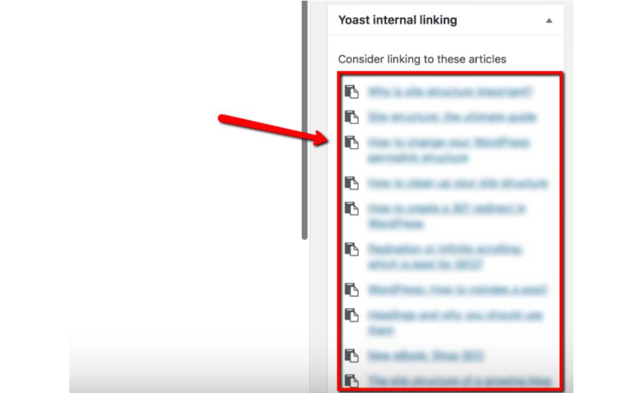 yoast-internal-linking