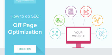 how to do seo off page seo