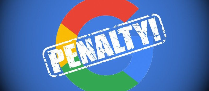 unnatural-links-penalty
