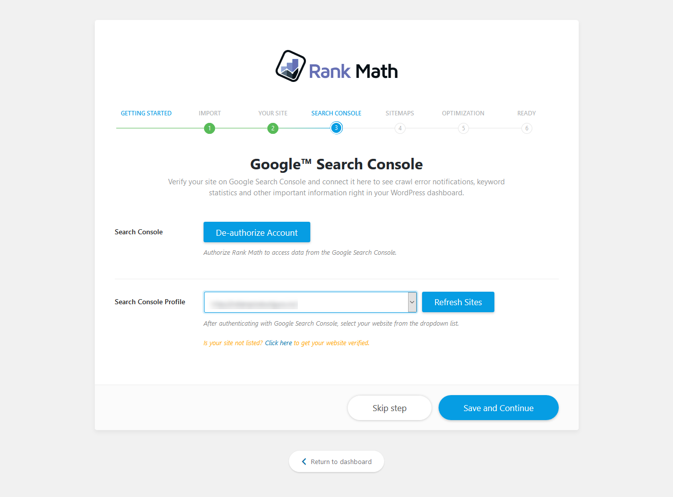 rank-math-search-console-verification-step