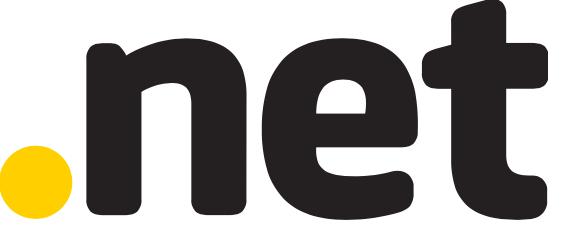 net-domain-extension