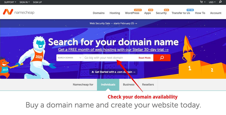 check-domain-availability-1