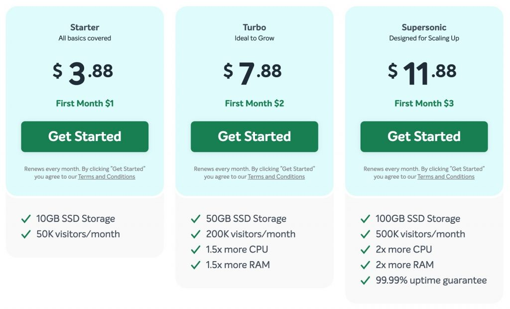 easywp-pricing