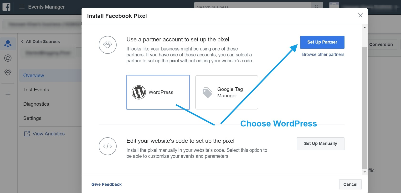 choose-wordpress-in-pixel
