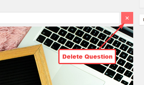 delete-question