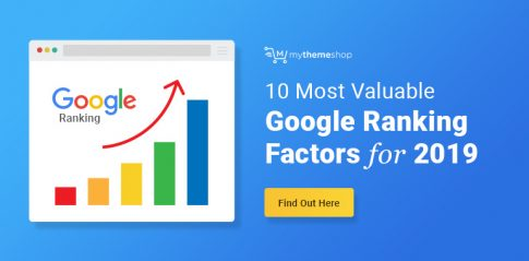 google-seo-ranking-factors