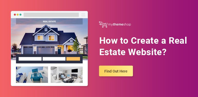 how-to-create-a-real-estate-website