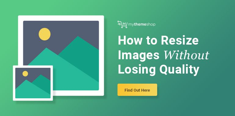 how-to-resize-images-without-losing-quality