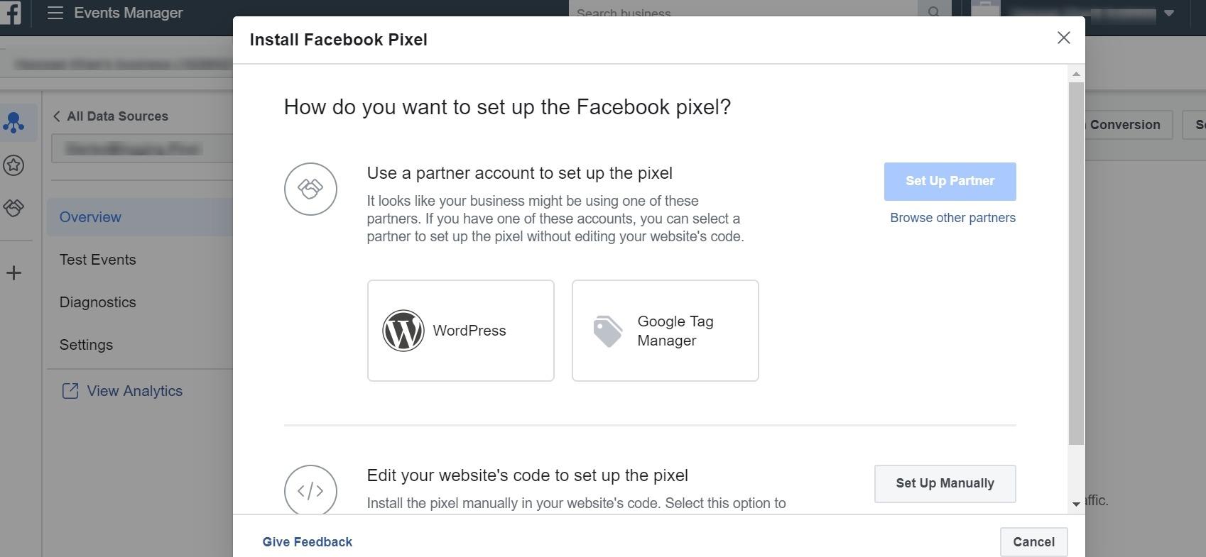 install-facebook-pixel