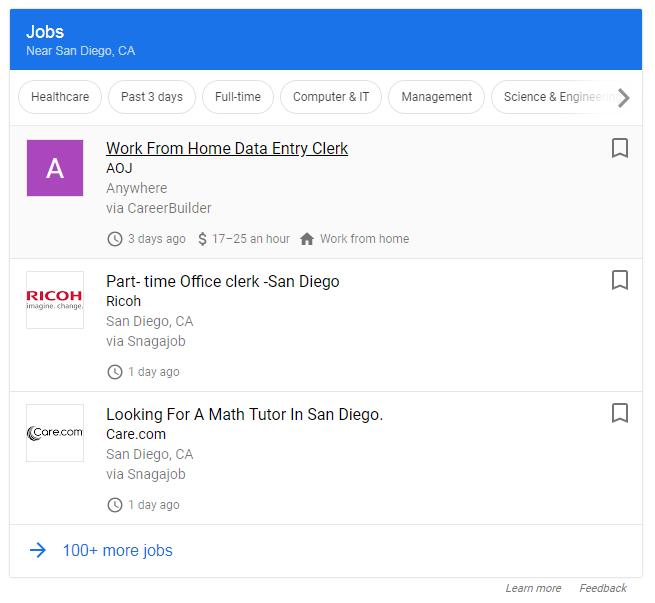 job-posting-enriched-results