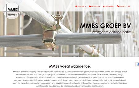 MMBS Groep
