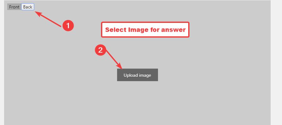 upload-image-for-back